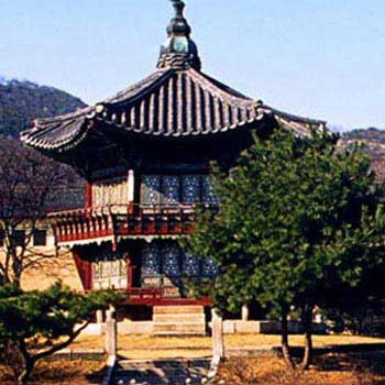 Korea Private Tour Package
