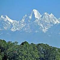 Nepal Package 05 Nights 06 Days