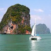Group Andaman Island Package
