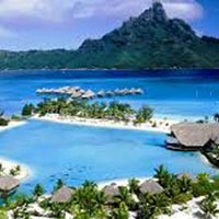 Holiday in Andaman Tour