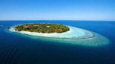 Andaman Delight's Packages