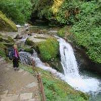 Annapurna Base Camp Package