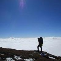 Khangchendzonga Trek Package