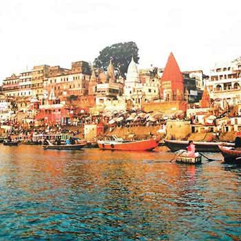 Best of North India - 19 Nts / 20 Days Tour