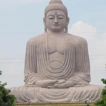 Best of Buddhist Tour - 20 Nts / 21 Days
