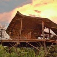 5 Days Malawi Safari Package