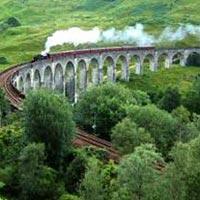 Shimla Train Tour