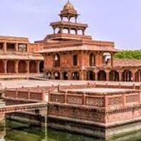 Explore Uttar Pradesh Tour