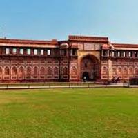Discover Uttar Pradesh Package