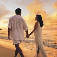 The Vientiane Honeymoon Package