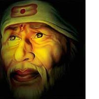Shirdi Saibaba Tour