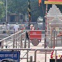 Shani Shingnapur Tour