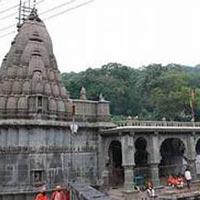 Bhimashank Darshan Tour