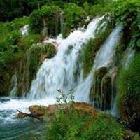 Beautiful Shillong Tour