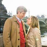 London and Paris Honeymoon Tour