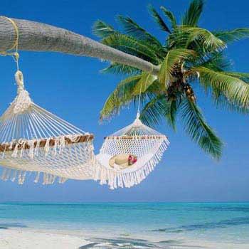 Exotic Islands Tour