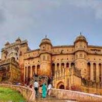 Memorable Rajasthan Tour