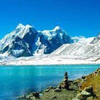 Gangtok Pelling Darjeeling Tour