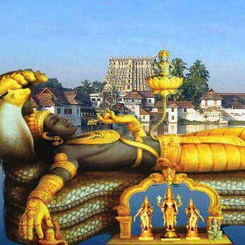 Discover God's Own Country 10 Days / 9 Nights Tour