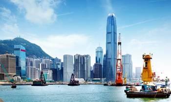 Rave at Hong Kong and Macau Tour