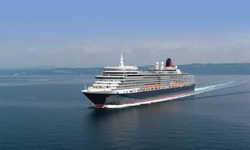 Sensational Hong Kong with Cruise (7  Nights) Tour
