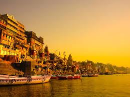 Allahabad – Ayodhya – Varanasi Kashi Tour