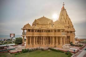 Gujarat – Dwarka – Porbandar – Somnath Tour