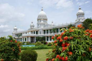 Delightful Bangalore With- Madikeri (coorg) – Mysore – 3 Nights / 4 Days