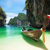 Andaman Tour 03 Nights & 04 Days