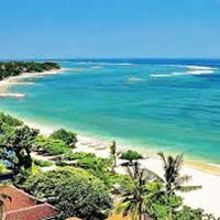 Bali Leisure Trip Tour