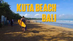 Bali Adventures Tour