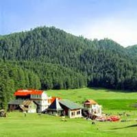 Kangra Valley Magic Package