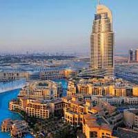 Simply Dubai Trip Tour