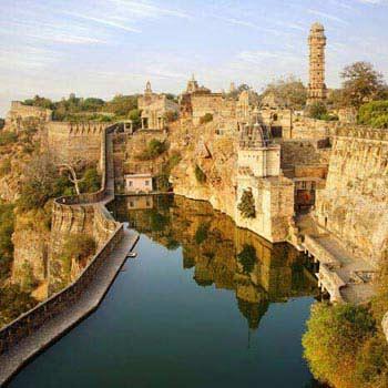 Rajasthan 3 Nights / 4 Days Tour