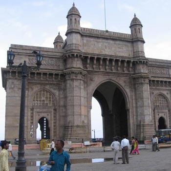 Mumbai Trip Tour