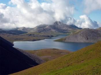 Eco Himalaya Tour