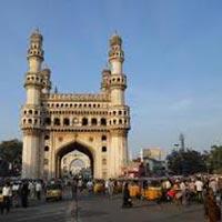 Buddhist Tour of Andhra Pradesh & Telangana