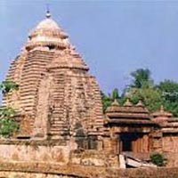 A Tour to Coastal Andhra Pradesh Tour