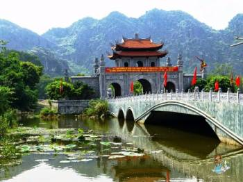 Hanoi Highlights Packages