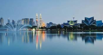 Glimpses of Malaysia Tour