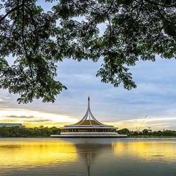 Pattaya Tour Package