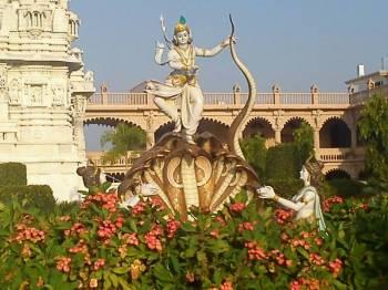Best of Coastal Karnataka Tour