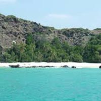 9 Days Andaman with Diglipur & Rangat Tour Package
