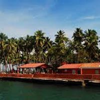 Greatful Andaman Tour
