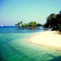 Exoctic Island Andaman Tour