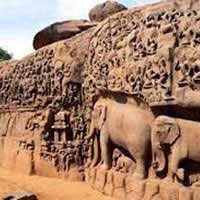 Splendours of South India Tour
