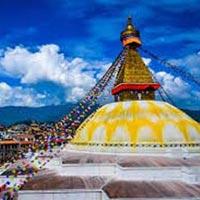 Ultimate Nepal Tour