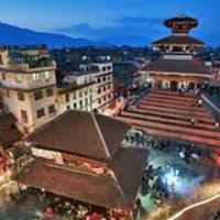 Beautiful Nepal Trip Tour