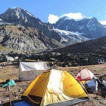 Delhi To Manali By Cab Tour