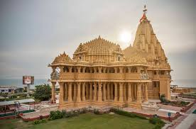 Somnath & Dwarka Package